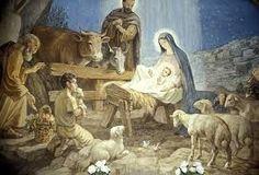 Image result for christmas crib