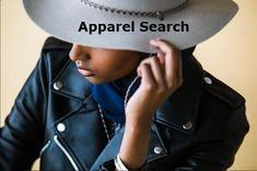 Apparel Search Fashion Directory of clothing and style Next Fashion, Trendy Fashion, Fashion News, Fashion Outfits, Fashion Images, Fashion Photo, Product Development Process, Fashion Calendar, Fashion Merchandising
