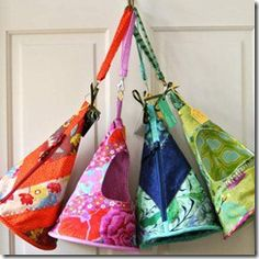 peg or project bags love!