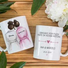 The Groomsman – Gifts He'd Like to Have – Gift Ideas Anywhere Wedding Humor, Wedding Bride, Our Wedding, Dream Wedding, Diy Wedding Gifts, Wedding Favors, Baby Shower Cupcakes For Boy, Creation Deco, Wedding Boxes