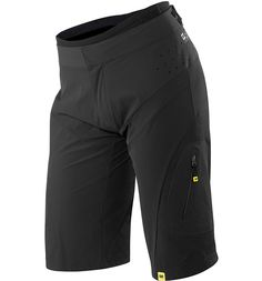 Stratos Short | Mavic