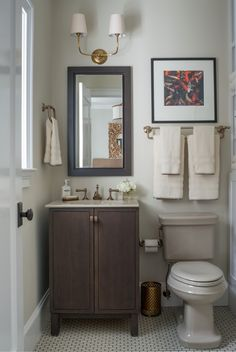 Pictures Of A Bathroom 15 incredible small bathroom decorating ideas small bathroom the bold look of sisterspd