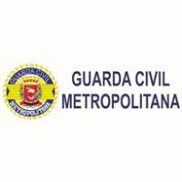 Guarda Civil Metropolitana Logo