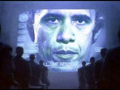 Total Surveillance : New alert system gives Obama special code for emergency messages (Jul 16, 2014) - YouTube