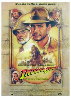 http://kinarto.forumattivo.it/t424-indiana-jones