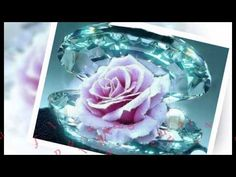 Un sincer La mulți ani - YouTube Diy And Crafts, Happy Birthday, Texture, Crystals, Youtube, Sweets, Happy Brithday, Surface Finish, Urari La Multi Ani