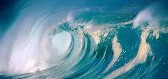 Resultado de imagen de el mar