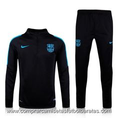 PSG 2015 2016 Away Black Men Tracksuit Slim Fit Item Specifics Brand: Nike Gender: Men's Adult Model Year: Material: Polyester Type of Brand Logo: Manchester City, Jogging, Adidas Hat, Basketball Uniforms, Soccer Jerseys, Soccer Shoes, Nike Outfits, Sport Wear, Black Sweaters