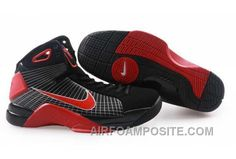 http://www.airfoamposite.com/online-buy-cheap-kobe-bryant-olympic-shoes-black-red.html ONLINE BUY CHEAP KOBE BRYANT OLYMPIC SHOES BLACK RED Only $67.05 , Free Shipping!