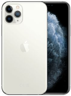 Get credit toward a new iPhone 11 Pro or iPhone 11 Pro Max when you trade in your current iPhone. Get Free Iphone, Buy Iphone, Iphone 11, Apple Iphone, Iphone Online, Free Iphone Giveaway, Internet Explorer, Apple Products, Cool Things To Buy