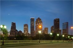 downtown morning - Google Search