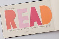 Kids Love Reading Tip: Start a Reading Journal