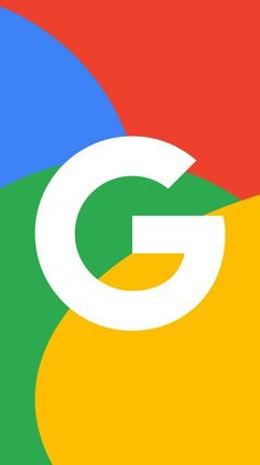 Logo Google, Art Google, Google Pixel Wallpaper, Google Company, Technology Wallpaper, Funny Iphone Wallpaper, Google Glass, Cool Wallpapers For Phones, Avengers Wallpaper