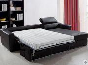 Amazing sofa bed!
