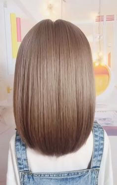 🌟Access all the Hairstyles: – Hairstyles for wedding guests – Beautiful hairstyles for school – Easy Hair Style for Long Hair – Party Hairstyles –. Medium Hair Styles, Short Hair Styles, Natural Hair Styles, Kids Hair Styles, Little Girl Hairstyles, Bob Hairstyles, School Hairstyles, Hairstyles For Short Hair Easy, Hairstyles Videos