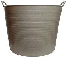 Tubtrugs SP42ST Large Flexible Tub Bath Stone 10 gallon >>> Details can be found by clicking on the image.