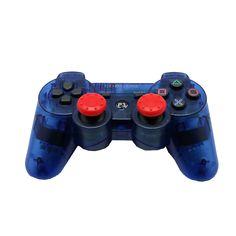 ΖΕΥΓΟΣ THUMB GRIPS ΓΙΑ PS CONTROLLERS ΚΟΚΚΙΝΟ Playstation, Console, Electronics, Consoles, Consumer Electronics