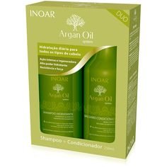 Top Argan Oil Benefits for Skin & Hair People also ask Is argan oil good for hair growth? Is it okay to put argan oil on your face? Is argan oil dangerous? Does argan oil help with wrinkles? Argan Oil Conditioner, Argan Shampoo, Argan Oil Hair, Diy Moisturizer, Natural Moisturizer, Diy Skin Care, Skin Care Tips, Argan Oil Skin Benefits, Pure Argan Oil