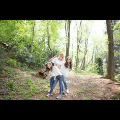 #familyphotos #momsanddaughters #photooftheday #gayeyon #gayeyonphotography #istanbul #latigul #latigulcom