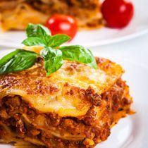 Simple Cookbook, Easy Lasagna Recipe, Star Food, Pasta, Most Popular Recipes, Batch Cooking, Cooking Instructions, Food Cravings, Breakfast Recipes