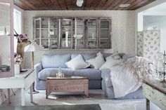 227 Best Inspiration   Shabby Chic images in 2016   Shabby Chic ...