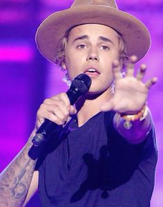 Justin Bieber❤️❤️❤️❤️ on lip sinc battle... Killed it!