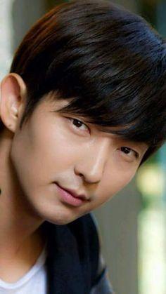 Lee Joon Gi Asian Celebrities, Asian Actors, Korean Actors, Korean Dramas, Lee Min Ho, Lee Jong Ki, Moon Lee, Kdrama, The Great Doctor