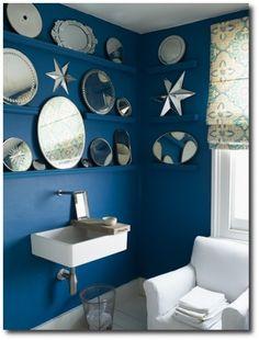 Traditional Bathroom   Eddie Bauer Paint | Paint Colors | Pinterest |  Traditional, Traditional Bathroom And Paint Colors