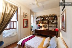New York Vacation Rentals-Airbnb