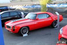 Image result for lou's change 69 camaro