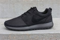 new concept affec 417a0 There is 0 tip to buy these shoes  nike running nike nike black matte matte  black roshe runs. Help by posting a tip if you know where to get one of  these ...