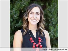 EPIC Grows in Reno with the Addition of Courtney Pino and Move into New Offices Commercial Insurance, Insurance Broker, Business News