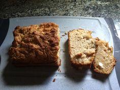 Beer Bread Recipe - Genius Kitchen