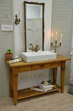 princessgreeneye | Beautifull White Rooms 3 | Pinterest ... | {Badmöbel mediterraner stil 82}