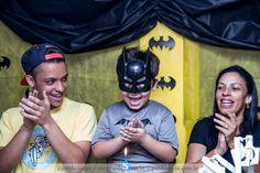 https://flic.kr/p/HKJEDi   Aniversário João Pedro   Festa infantil do batman