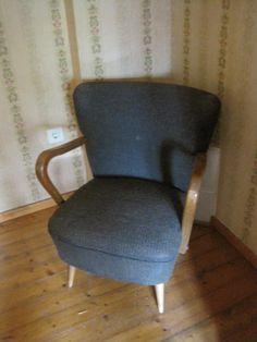 Privatverkauf<br />Bitte auch meine anderen Anzeigen beachten<br />Gebrauchte Möbel,Sessel Polstersessel Alter Sessel in Hessen - Grebenhain