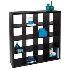 better homes and gardens 16 cube organizer assembly instructions
