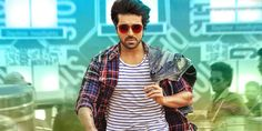 Mega Power Star Ram Charan who is on full swing with consecutive hits is presently working with stylish director Surender Reddy for a new film