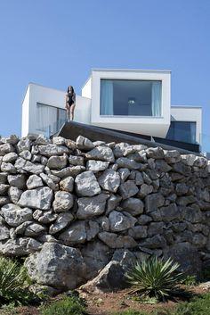 3-gumno-house-by-turato-architects-croatia