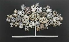 #gennaio2018#alberodellavita#treeoflife#galleryart#sicily#decoration#decordesign#housemoderndesign#painthing#handmadeartist#fattoamano#gianco_art#compagniadeisassi#interiordesigners#quadro#sassidimare#Pebblesofsea#homedecore#homes