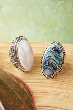 14 Samuel B Jewelry Ideas Artisan Silver Jewelry Samuel Shop a great selection of samuel b jewelry at hautelook. pinterest