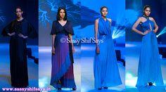 Liva Protege 2015 Finale – Riturana Deori (Ahmedabad Finalist) – Melancholia Sassy Shif Says