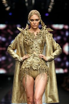by tex saverio!