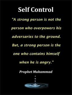 Beautiful Collection of Prophet Muhammad (PBUH) Quotes. These sayings from the beloved Prophet Muhammad (PBUH) are also commonly known as Hadith or Ahadith, Allah Quotes, Muslim Quotes, Hindi Quotes, Prophet Muhammad Quotes, Islamic Posters, Quran Quotes Inspirational, Islamic Teachings, Spiritual Beliefs, Beautiful Islamic Quotes