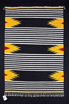 Mariposa by Weaving Southwest