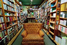 Best Montreal Independent Book Stores | MTL Blog