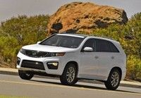 Pictures, Kia Sorento 2013 Workshop Service Repair Manual - Reviews Specs, General Information Engine Mechanical System Engine Electrical System Emission Control., http://www.carsmechanicpdf.com/kia-sorento-2013-workshop-service-repair-manual-reviews-specs/ Check more at