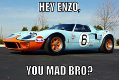 104 Best Car Humor Images Hilarious Laughing So Hard Entertaining