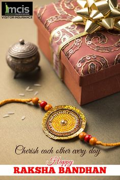 Have adventures of a lifetime with your by your side. wishes you a Happy Rakshabandhan, Raksha Bandhan, Rakhi, Sibling, Festivals, Happy Birthday, Hairstyle, Indian, Quotes