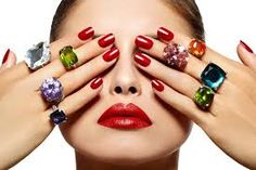 Image result for beautiful nails